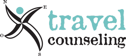 Travel Counseling di Alice Bianchi